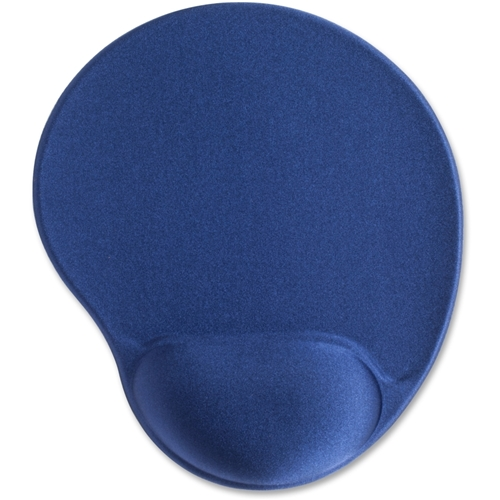 Compucessory Gel Mouse Pad