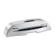 Fellowes, Inc Fellowes Cosmic2 95 Laminator