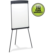 ACCO Brands Corporation Acco Contemporary Presentation Easel