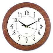 Artistic Products, LLC Artistic 6415 Wall Clock