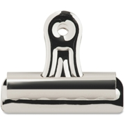 Sparco Products Sparco Bulldog Clip