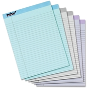 TOPS Products TOPS Prism Plus Paper Pads
