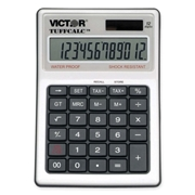 Victor Technology, LLC Victor 99901 TuffCalc Calculator