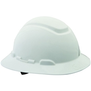 3M Non-Vented Hard Hat