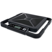 Newell Rubbermaid, Inc Dymo S100 Digital USB Shipping Scale