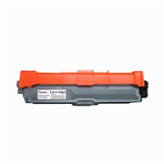 Brother Compatible TN221 BK (TN-221) Toner Cartridge