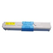 Okidata Compatible 44469722 Toner Cartridge