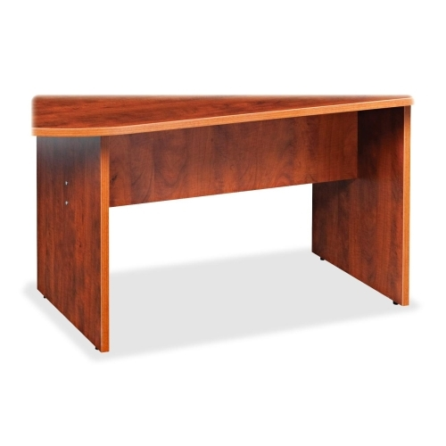 Heartwood Innovations INVPS96SM Conference Table Base