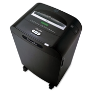 Swingline DX20-19 Shredder