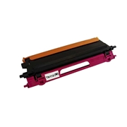 Brother Compatible TN-115M Toner Cartridge