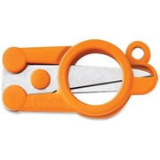 Fiskars Folding Scissors