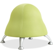 Safco Runtz Ball Chair