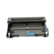 Brother Compatible DR-520 Laser Printer Drum