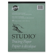 Hilroy Tracing Paper Pad