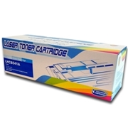 HP Compatible 125 Cyan (CB541A) Toner Cartridge