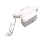 Softalk Communications LLC Softalk Tangle Free Telephone Twisstop Cord