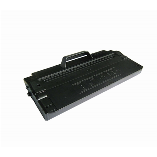 Samsung Compatible SCXD4500A Toner Cartridge