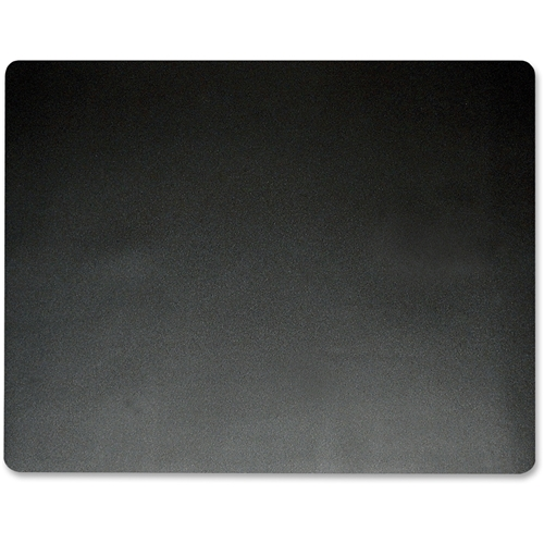 Artistic Products, LLC Artistic Nonglare MicrobanDesk Pad