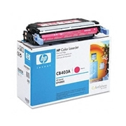 HP OEM 642A MA (CB403A) Toner Cartridge