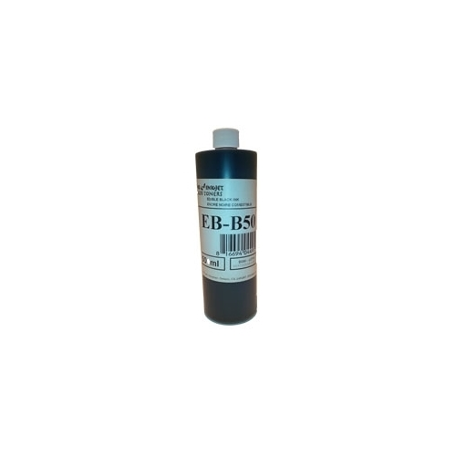 EB-B50 Edible Ink 500ml Bulk Ink