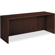 The HON Company Basyx by HON BL Series Credenza Shell