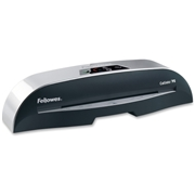 Fellowes, Inc Fellowes Callisto 95 Laminator