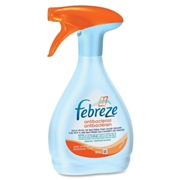Procter & Gamble Febreze Antibacterial Fabric Spray