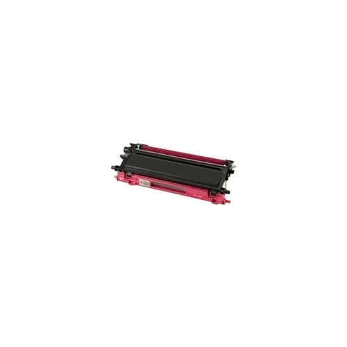 Brother OEM TN-115M Toner Cartridge