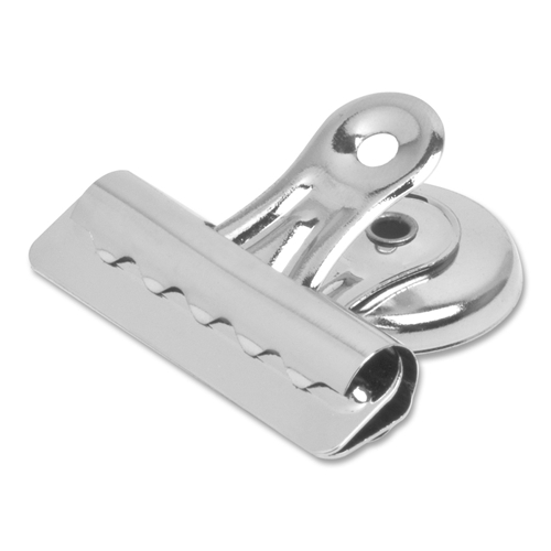Sparco Products Sparco Bulldog Magnetic Clip
