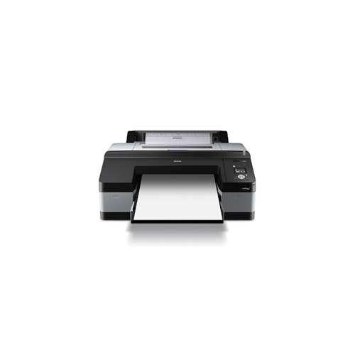 EPSON STYLUS PRO 4900 DESIGNER EDITION PRINTER DRIVER FOR WINDOWS 7