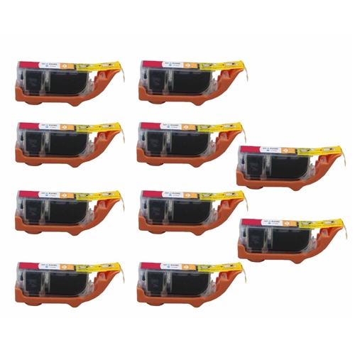 Canon CLI-226 CN 10pk compatible Ink Cartridge