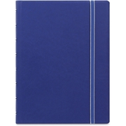 Rediform A5 Size Filofax Notebook