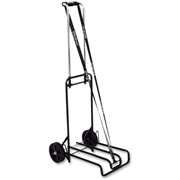 Stebco Luggage Cart