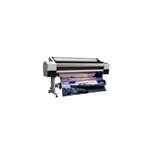 Epson Stylus Pro 11880