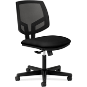 The HON Company HON Volt Seating Mesh Task Chair