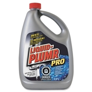 Liquid-Plumr Drain Cleaner