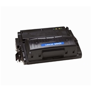 HP Compatible 42X (Q5942X) Toner Cartridge