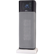 "Royal Sovereign International Royal Sovereign 22"" Digital Ceramic Tower Heater"