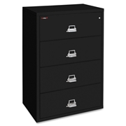 FireKing Security Group FireKing 4-3122-C File Cabinet