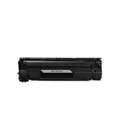 HP Compatible 79A (CF279A) Toner Cartridge