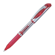 Pentel of America, Ltd Pentel EnerGel Liquid Gel Stick Pen