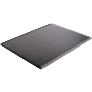 Deflecto, LLC Deflecto Ergonomic Sit-Stand Chair Mat