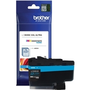 Brother LC3035CS INKvestment OEM Ink Cartridge High Yield