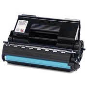 Minolta Compatible 52116002 Toner Cartridge