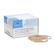 Sparco Products Sparco Pure Rubber Bands
