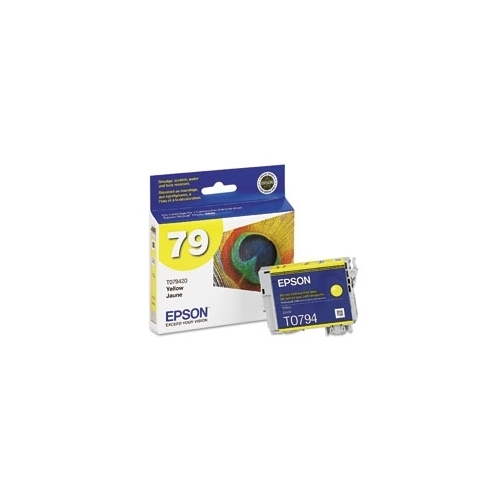 Epson T0794 (T079420) OEM Ink Cartridge