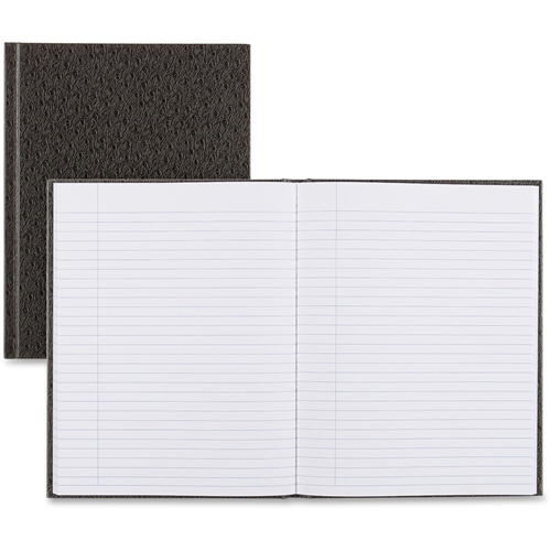 Dominion Blueline, Inc Blueline Ostrich Ruled Notebook