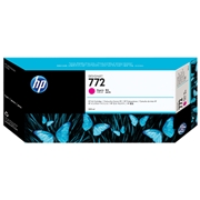 HP #772 300-ml MG (CN629A) OEM Ink Cartridge