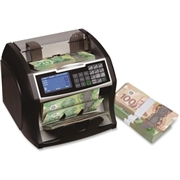 Royal Sovereign Professional Bill Counter
